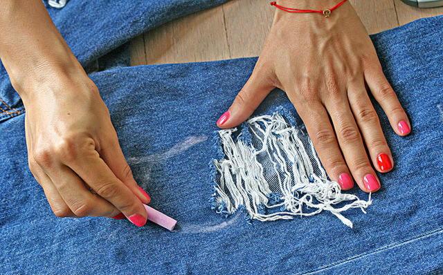 Как сделать свои руки красивыми в домашних условиях