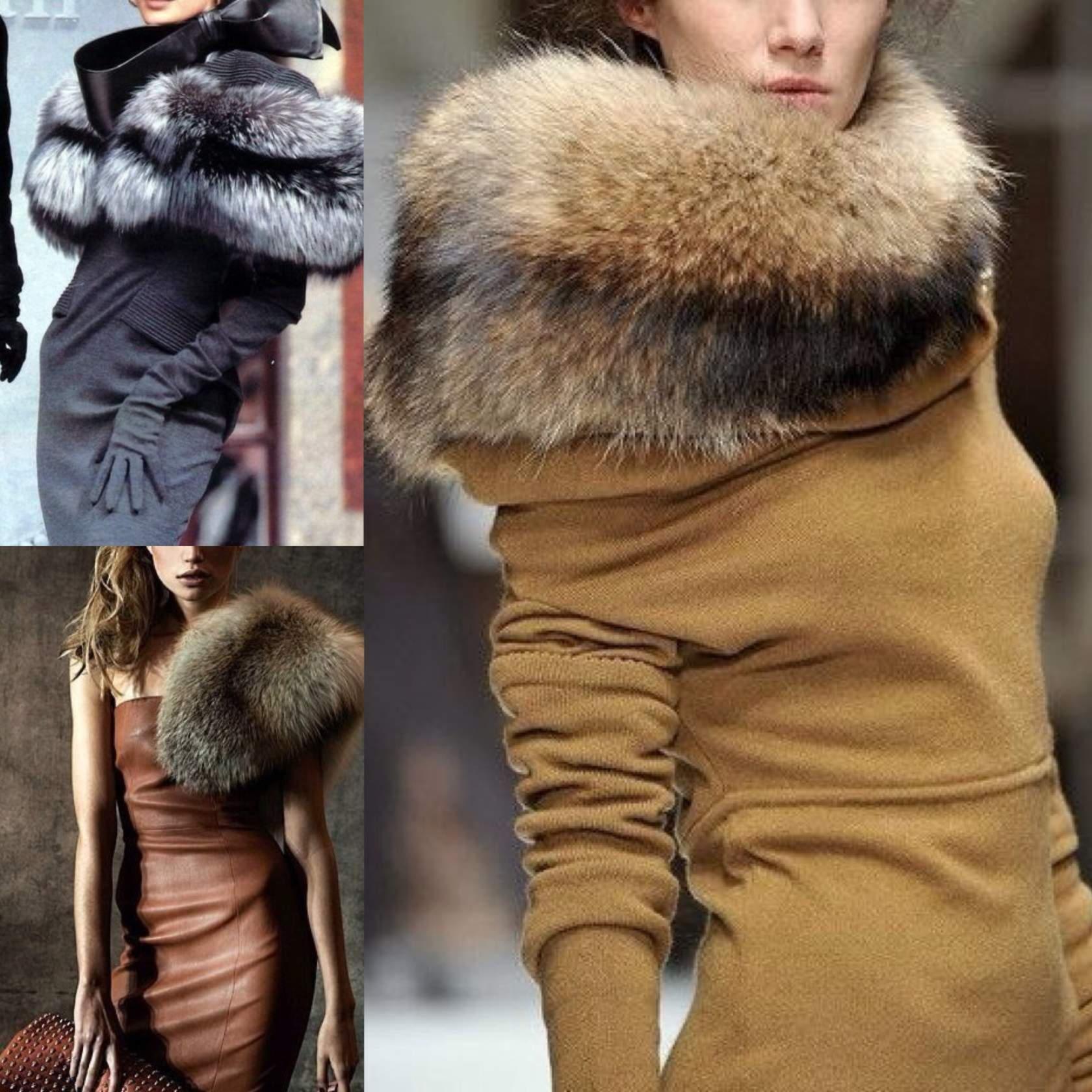 Пальто с меховым воротником 2017 купить зимнее пальто с меховым