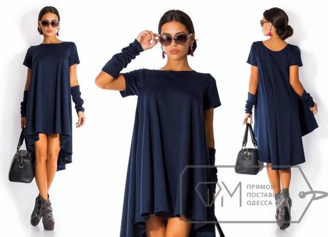 Модные и стильные платья