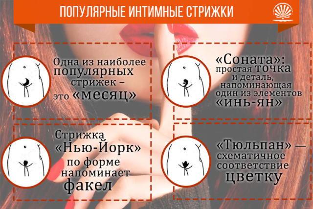 magazin-intimnih-tovarov-v-sibiri