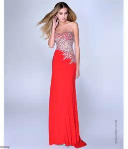 2017 Prom Dresses  Prom Gowns  your Best Bridal Prices